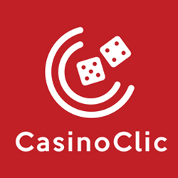 casinoclic
